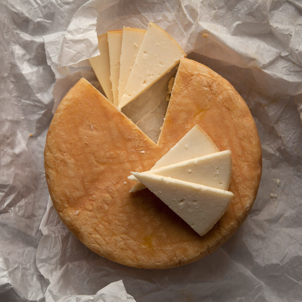 9 Cheese Gifts Mom Needs Now