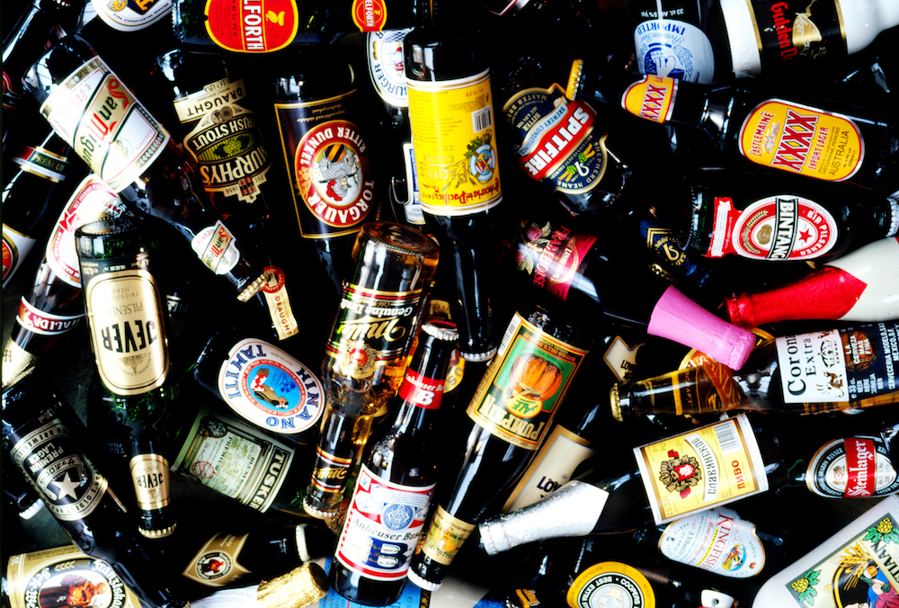 beer-labels-blog0417.jpg