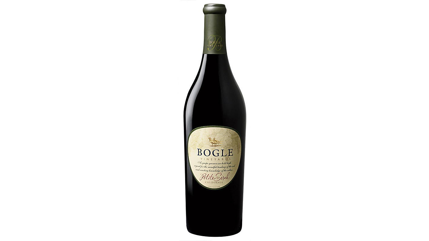 10 essential california wines for 20 or less food wine for Cuisine wine