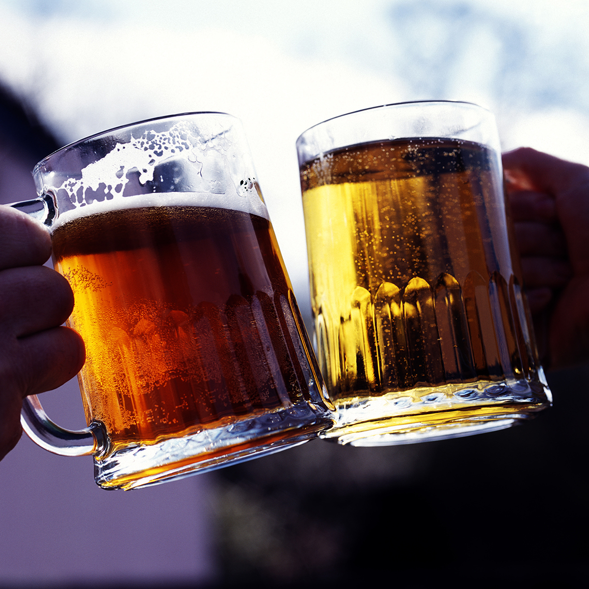 cheapest and most expensive beers