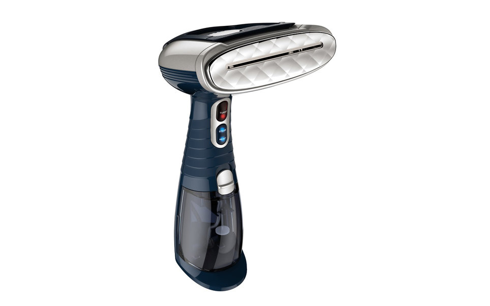 "<h2 data-bind="" title"">Conair Turbo Extreme Steam Handheld Steamer</h2>"