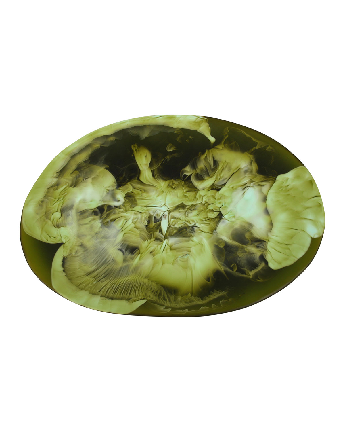 dinosaur-designs-resin-platter-blog0417.jpg