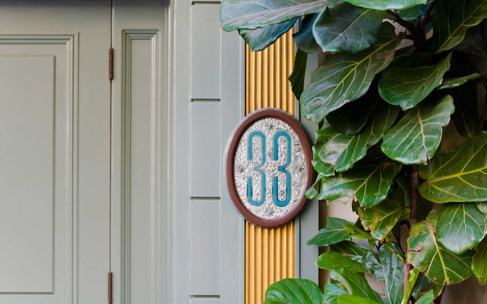 Disneyland's Exclusive Club 33 Might Be Coming to Walt Disney World