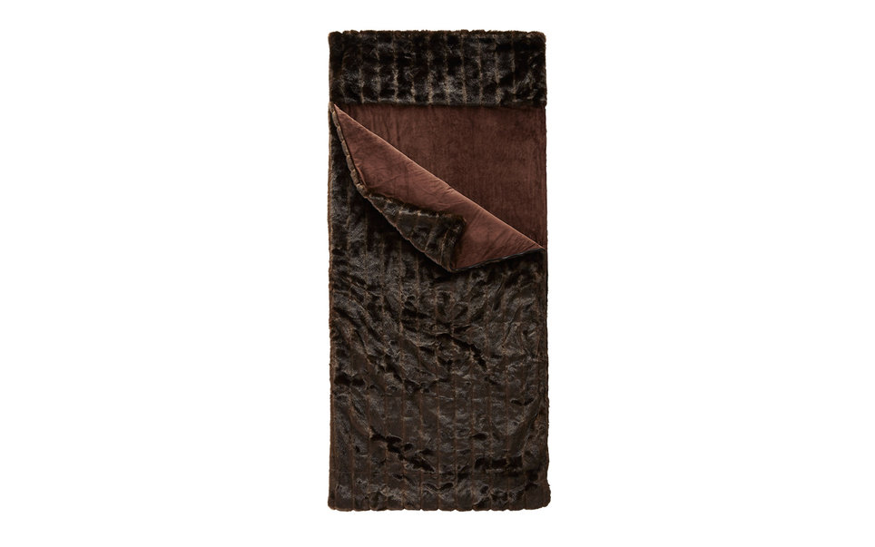 "<h2 data-bind="" title"">Fabulous Furs Faux Fur Sleeping Bag</h2>"