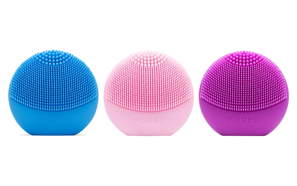 "<h2 data-bind="" title"">Foreo Luna Play</h2>"