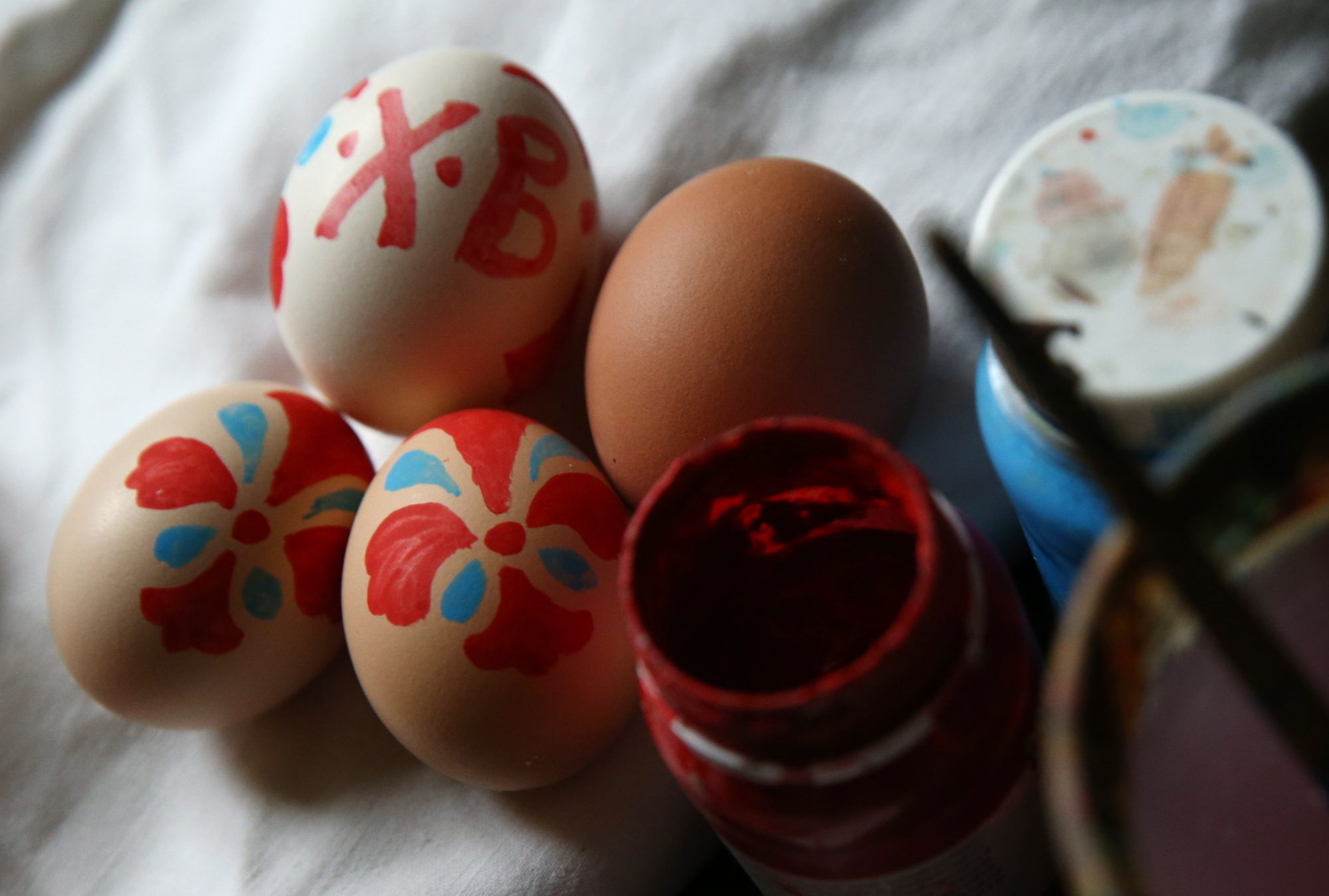 Easter Eggs Haven't Been This Cheap in 10 Years