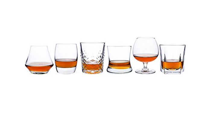 glassware-set-better-food-instagram-FT-SS0417.jpg