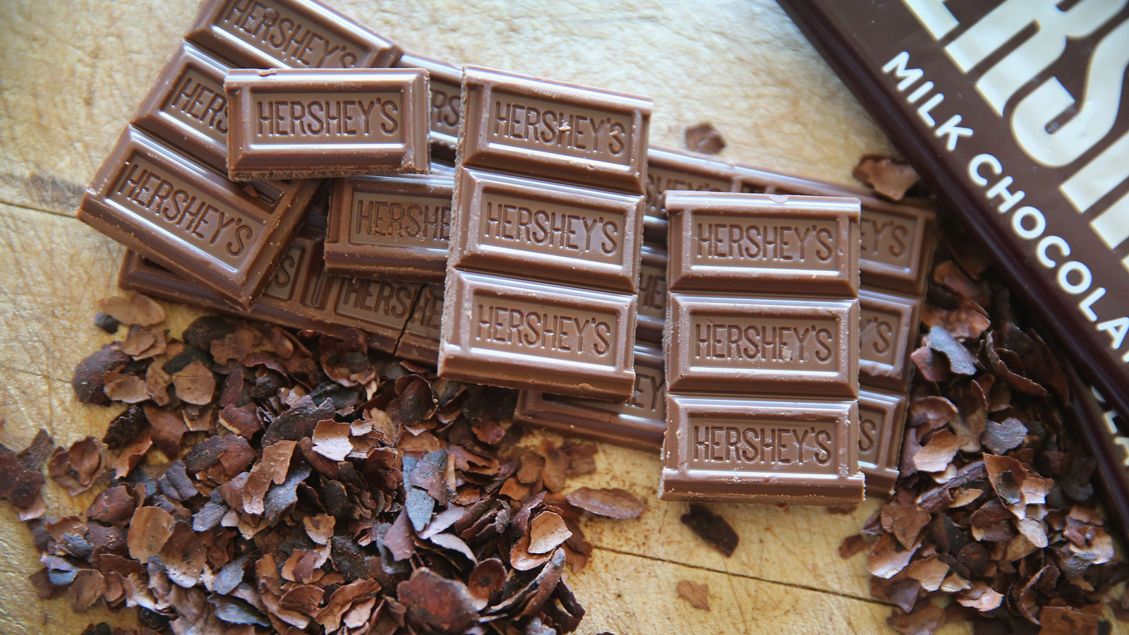 hersheys-chocolate-foods-nonamericans-dont-like-FT-BLOG0417.jpg