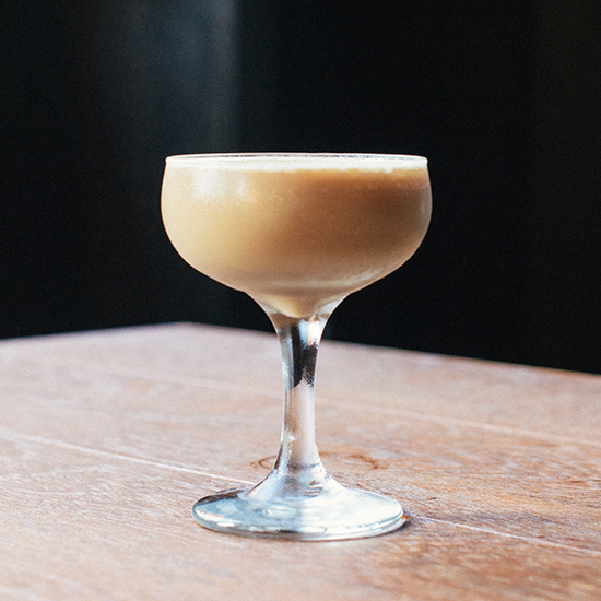 7 Brunchy Whiskey Drinks for Moms Who Want Something Stronger Than a Mimosa