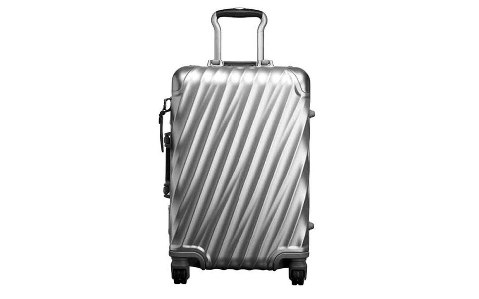 "<h2 data-bind="" title"">Tumi 19 Degree Aluminum International Carry-On</h2>"