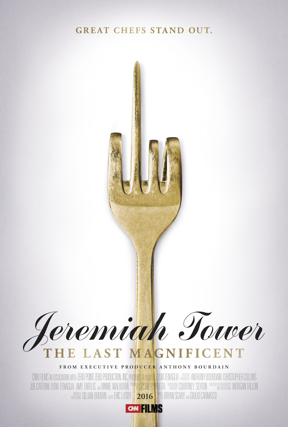 jeremiah-tower-the-last-magnificent-blog0417.jpg