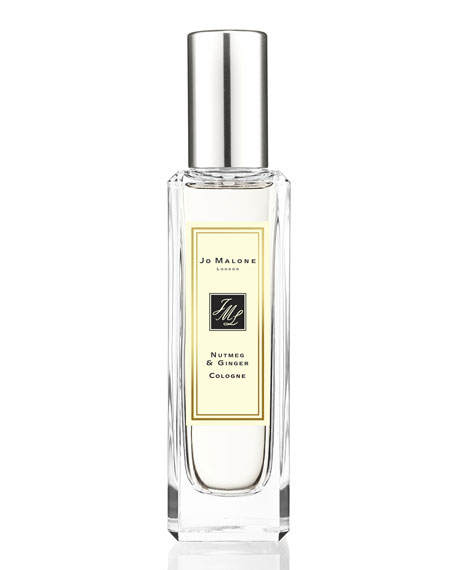 Jo Malone London Nutmeg Ginger cologne