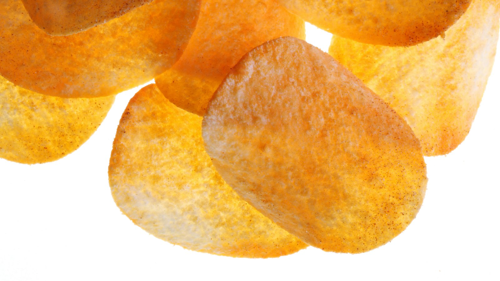 Editors Picks: 7 Best Potato Chips