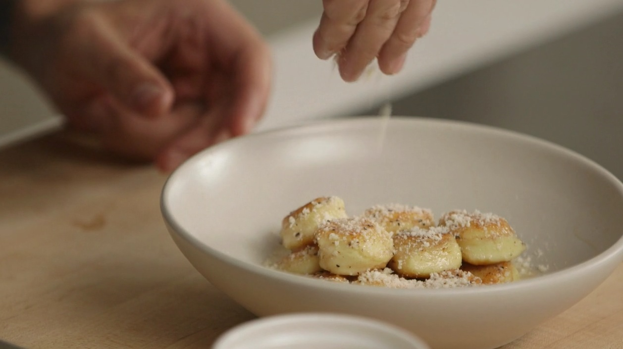 ludo-video-gnocchi.jpg