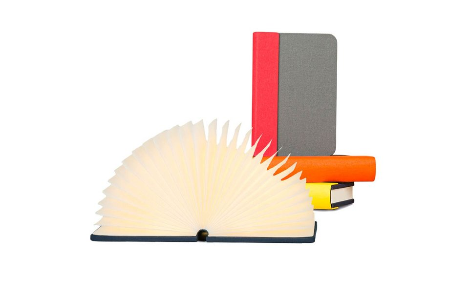 "<h2 data-bind=""html: title"">Lumio Mini Lumio+ Book Lamp</h2>"
