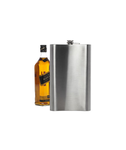 <p>Giant Flask</p>