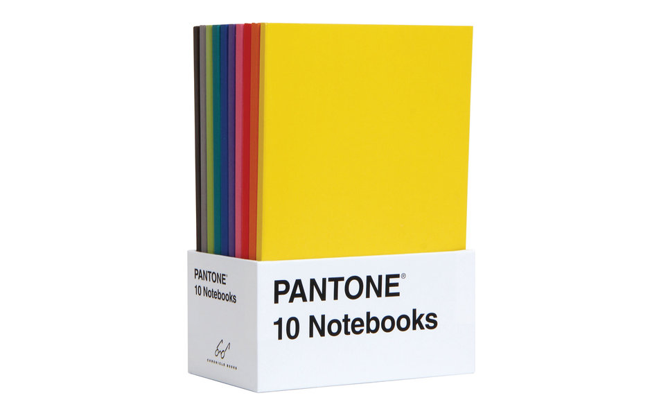 "<h2 data-bind="" title"">Pantone: 10 Notebooks</h2>"