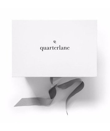 <p>Quarterlane Books</p>