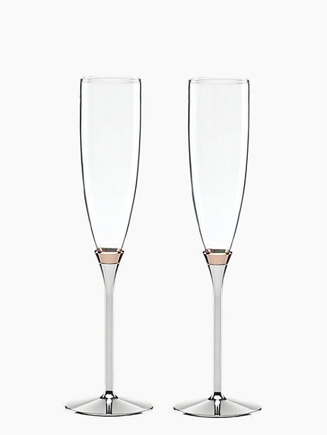 rose-gold-champagne-flutes-kate-spade-blog0417.jpeg
