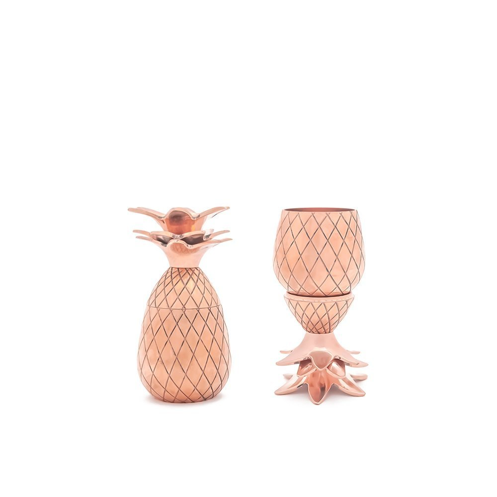 rose-gold-pineapple-shot-glasses-blog0417.jpg