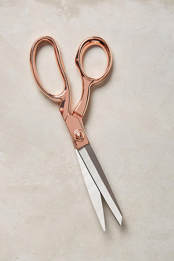 rose-gold-scissors-anthropologie-blog0417.jpeg