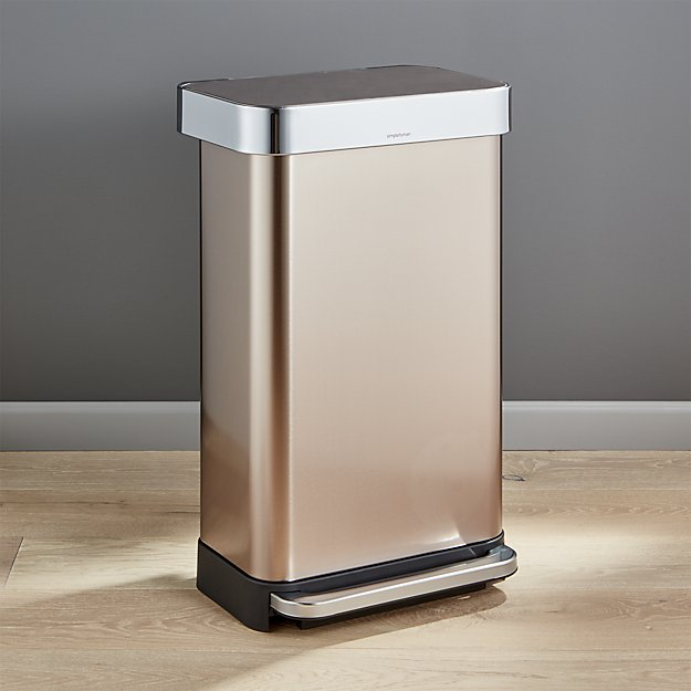 rose-gold-simplehuman-trash-can-crate-barrel-blog0417.jpg