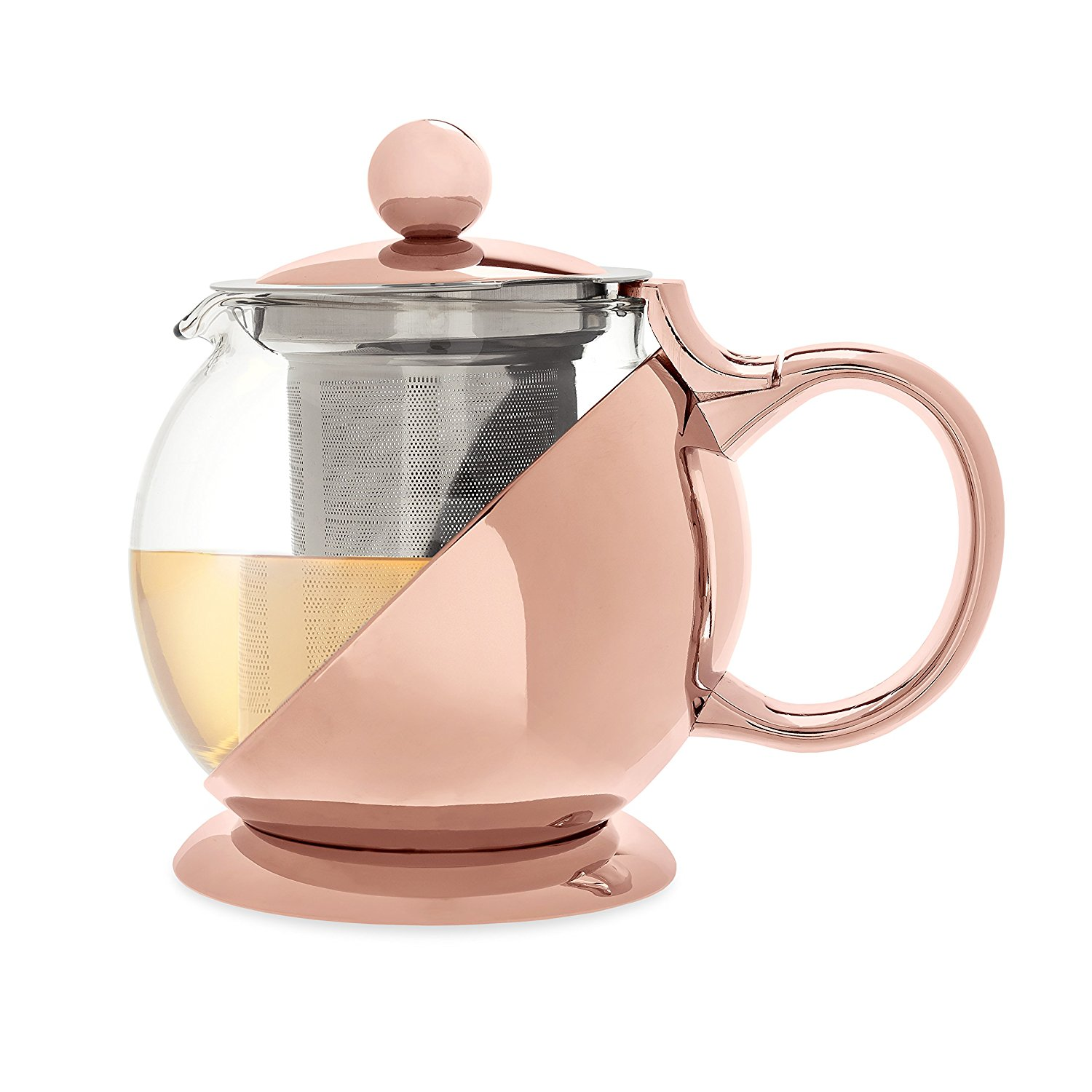 rose-gold-teapot-pinky-up-amazon-blog0417.jpg