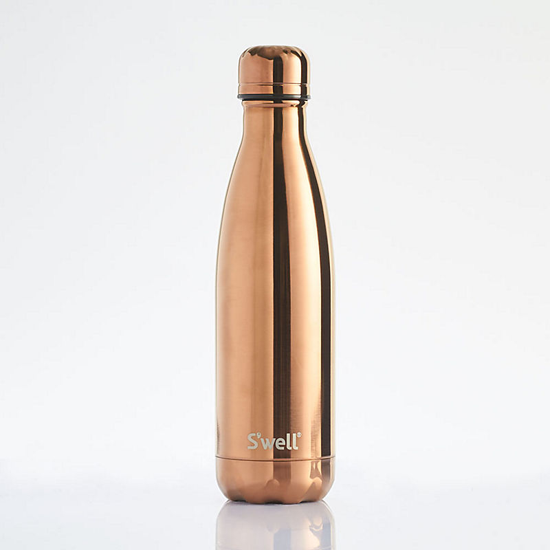 rose-gold-water-bottle-paper-source-blog0417.jpeg