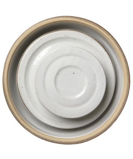 <p>Covered Nesting Bowls</p>