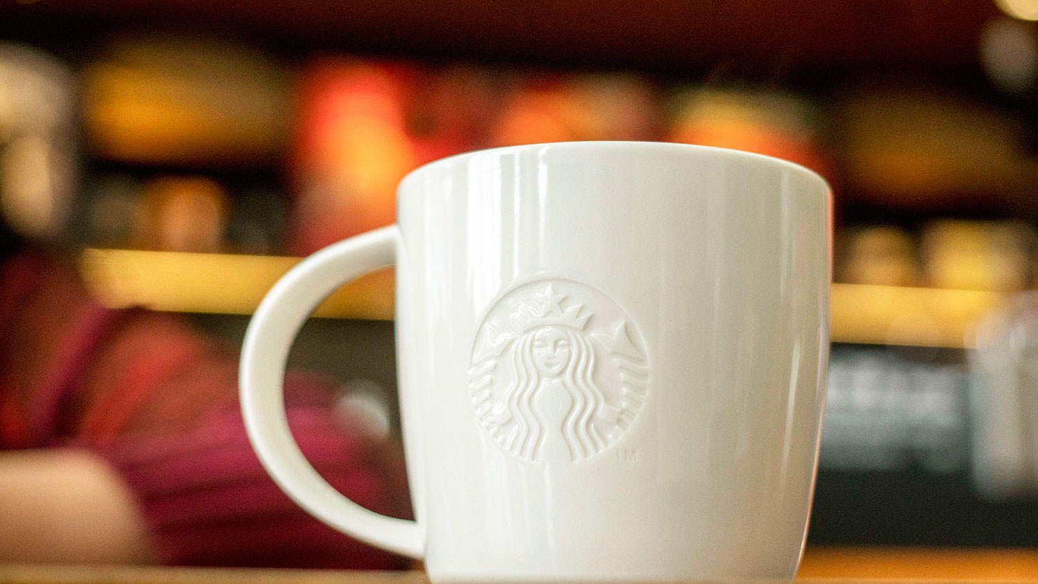 china upset about fake 'bring your own cup' free starbucks promotion