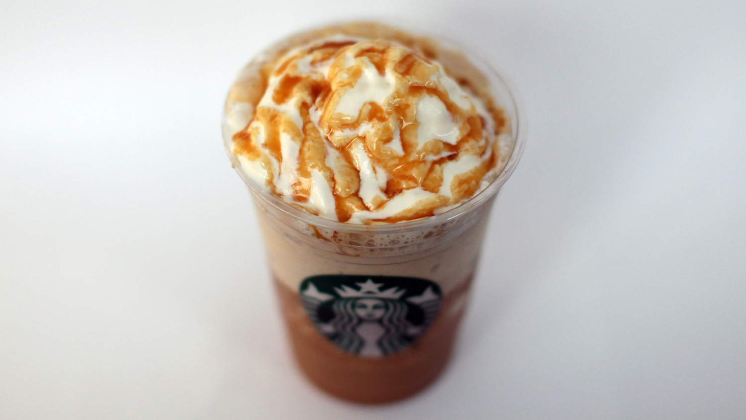 starbucks-sriracha-frappuccino-FT-Blog0417.jpg