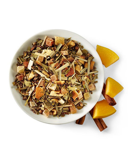 <p>Teavana Tea of the Month</p>