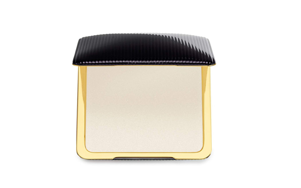 """<h2 data-bind="""" title"""">Tom Ford Black Orchid Solid Perfume</h2>"""