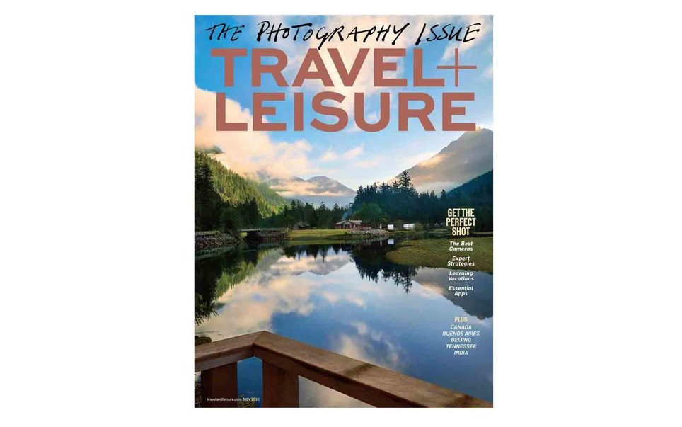 "<h2 data-bind="" title"">Travel + Leisure Magazine Subscription</h2>"