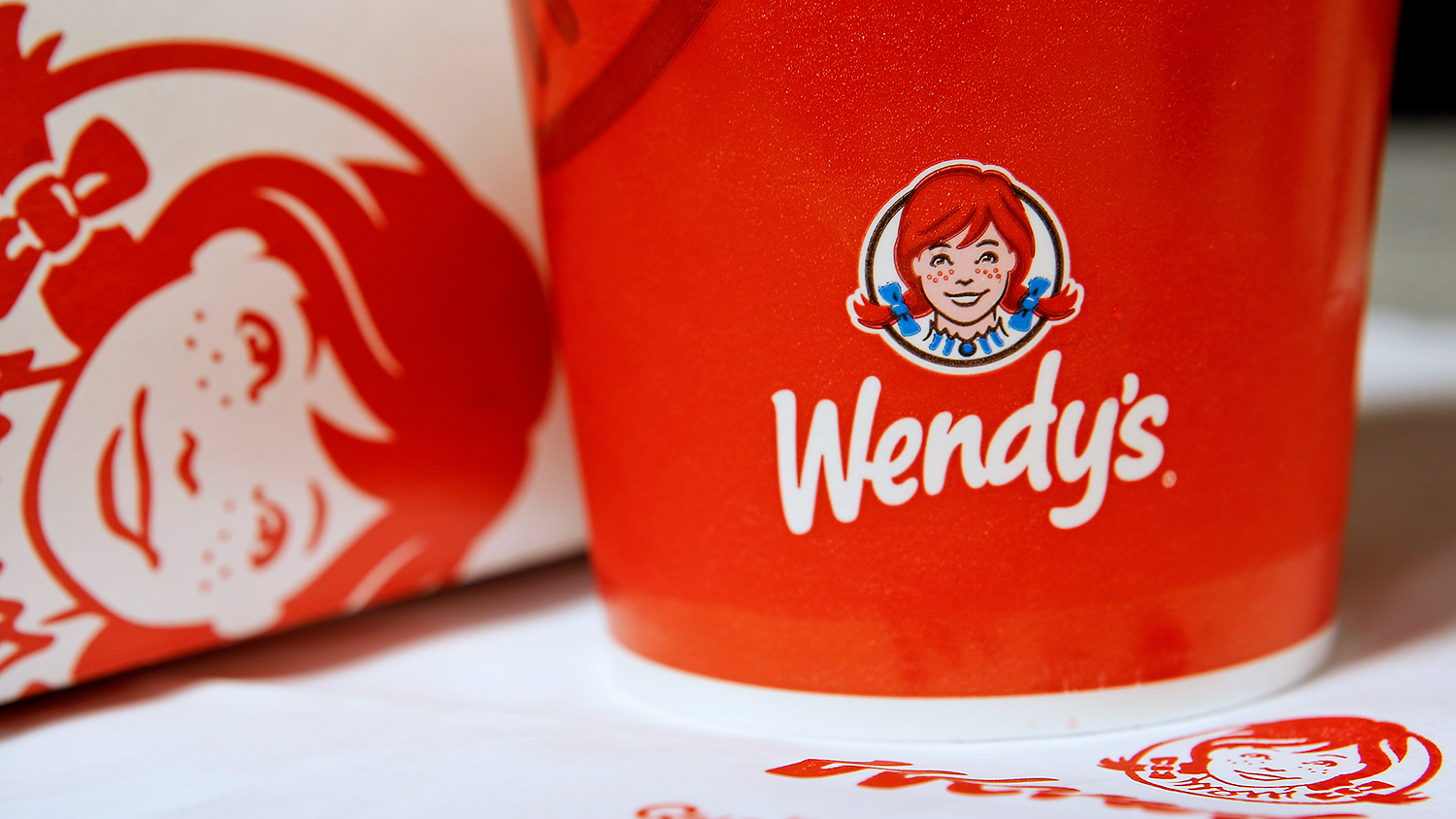 wendy's free chicken nuggets