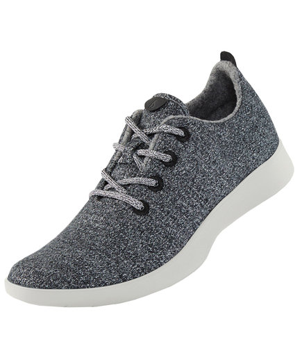 <p>Allbirds Wool Runners</p>