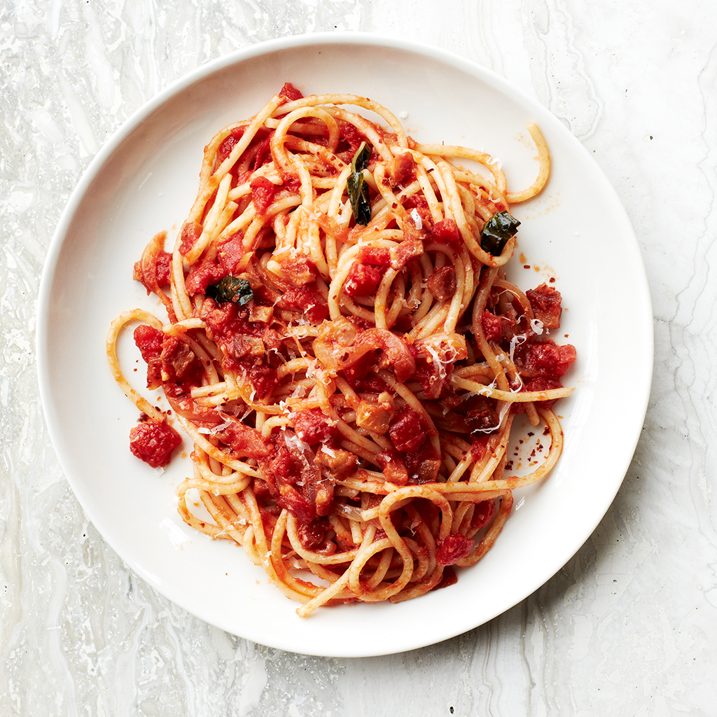 original-201304-r-all-amatriciana-with-extra-umami.jpg
