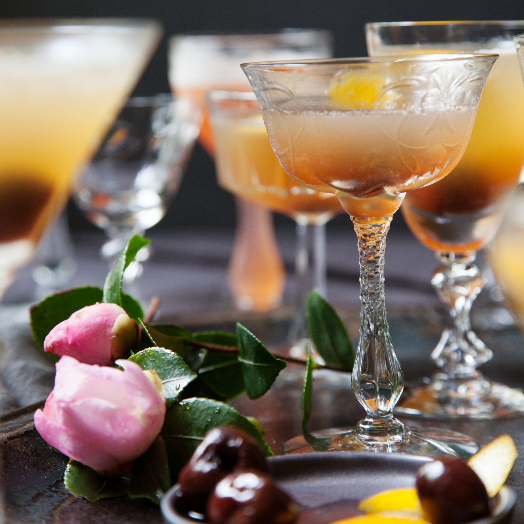 maybelle punch - Christmas Punch Ideas