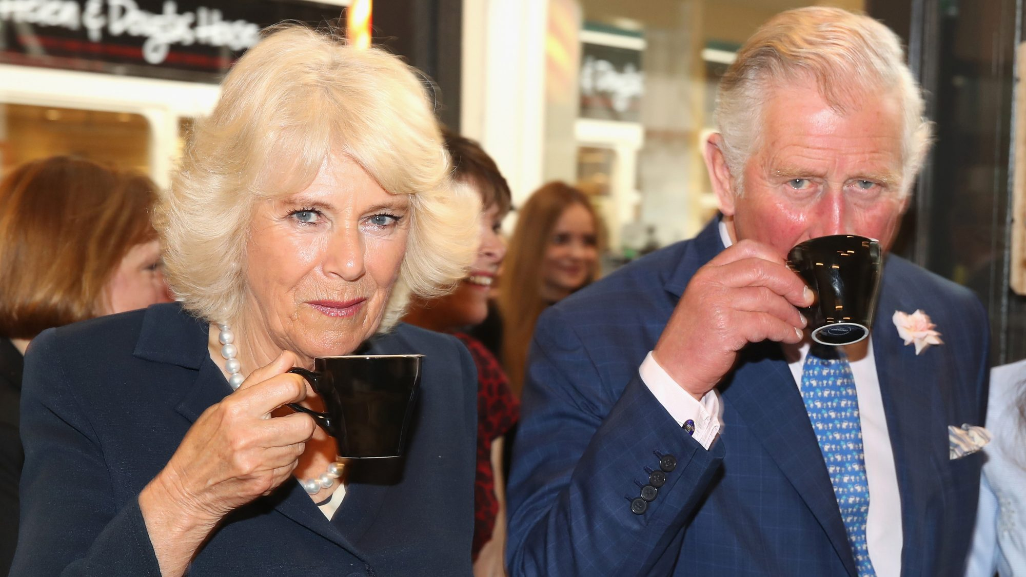 charles-camilla-sous-chef-FT-BLOG0517.jpg