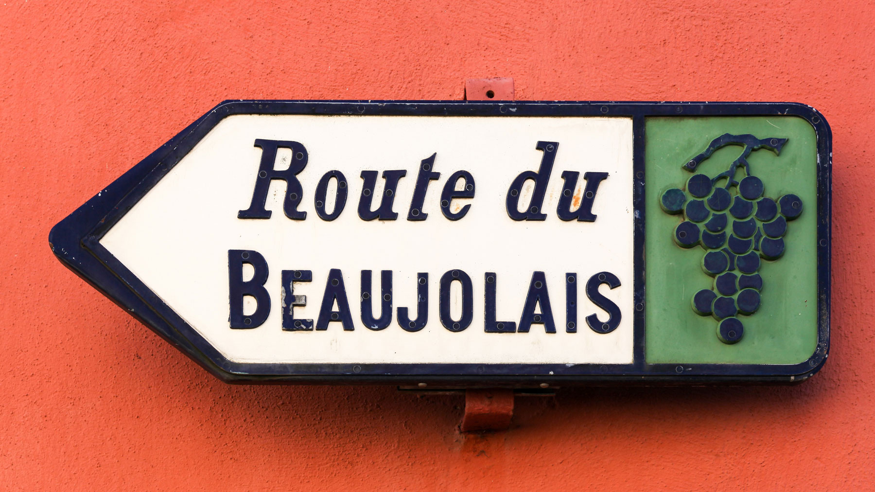 beaujolais-FT-BLOG0517.jpg