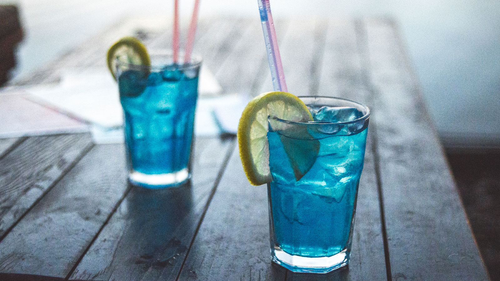 blue-cocktails-drink-something-blue-FT-blog0517.jpg