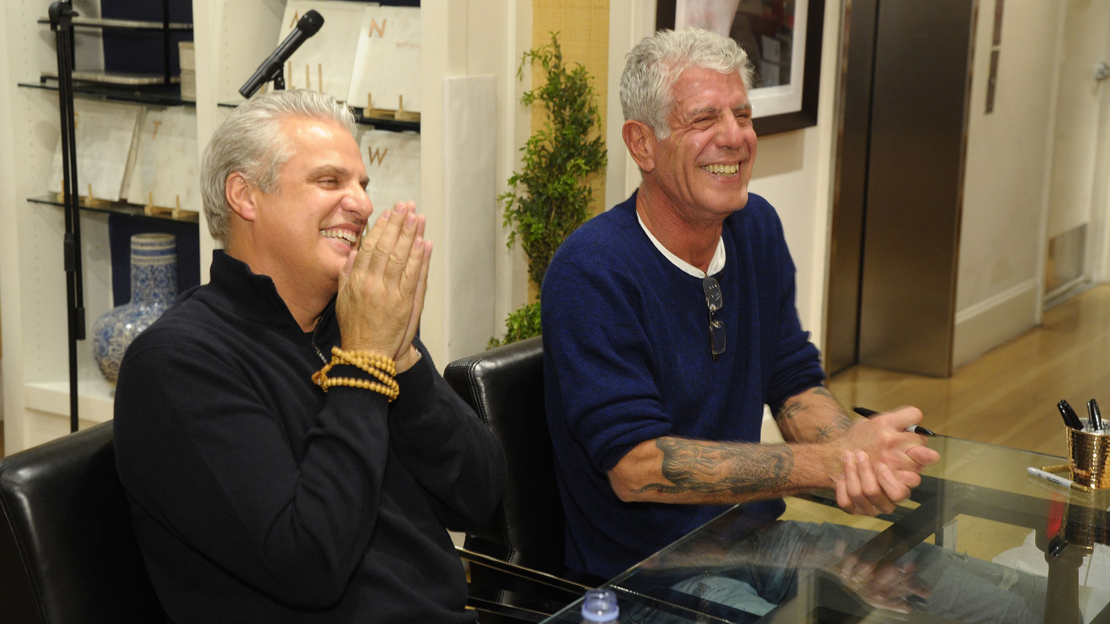 bourdain-ripert-bourdain-travel-companions-FT-BLOG0517.jpg