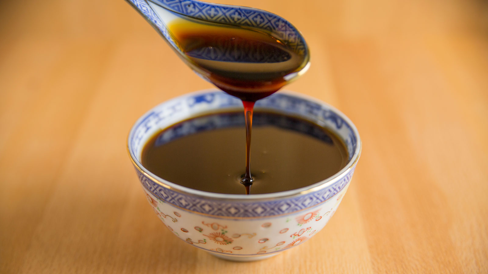 bowl-spoon-molasses-sorghum-FT-BLOG0517.jpg