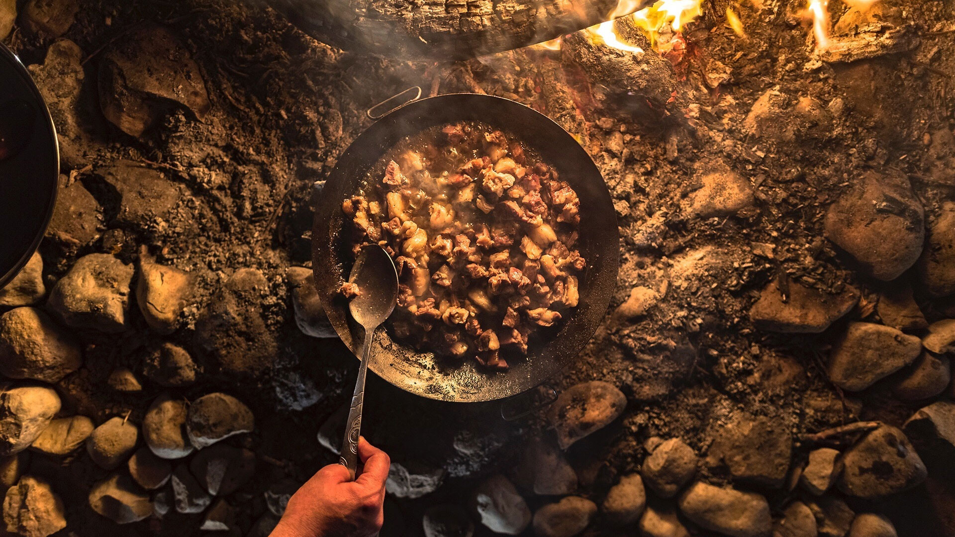 camp-cooking-FT-BLOG0517.jpg