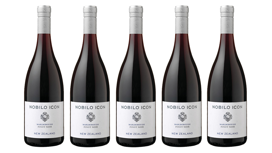 9 Under-$20 Pinot Noirs for Father's Day
