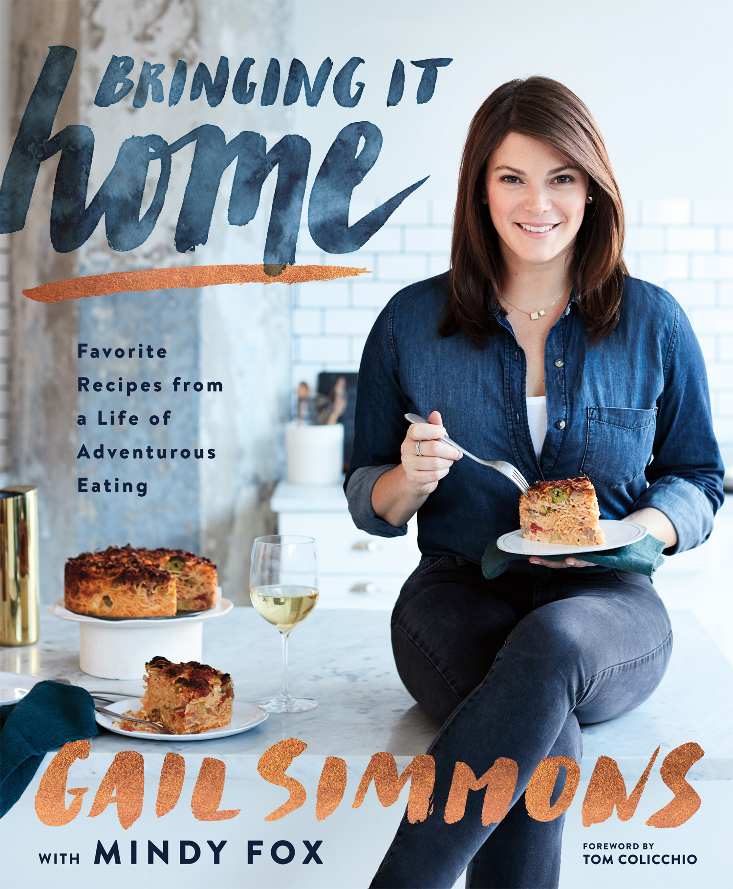 gail-simmons-cookbook-cover-blog0517.jpg
