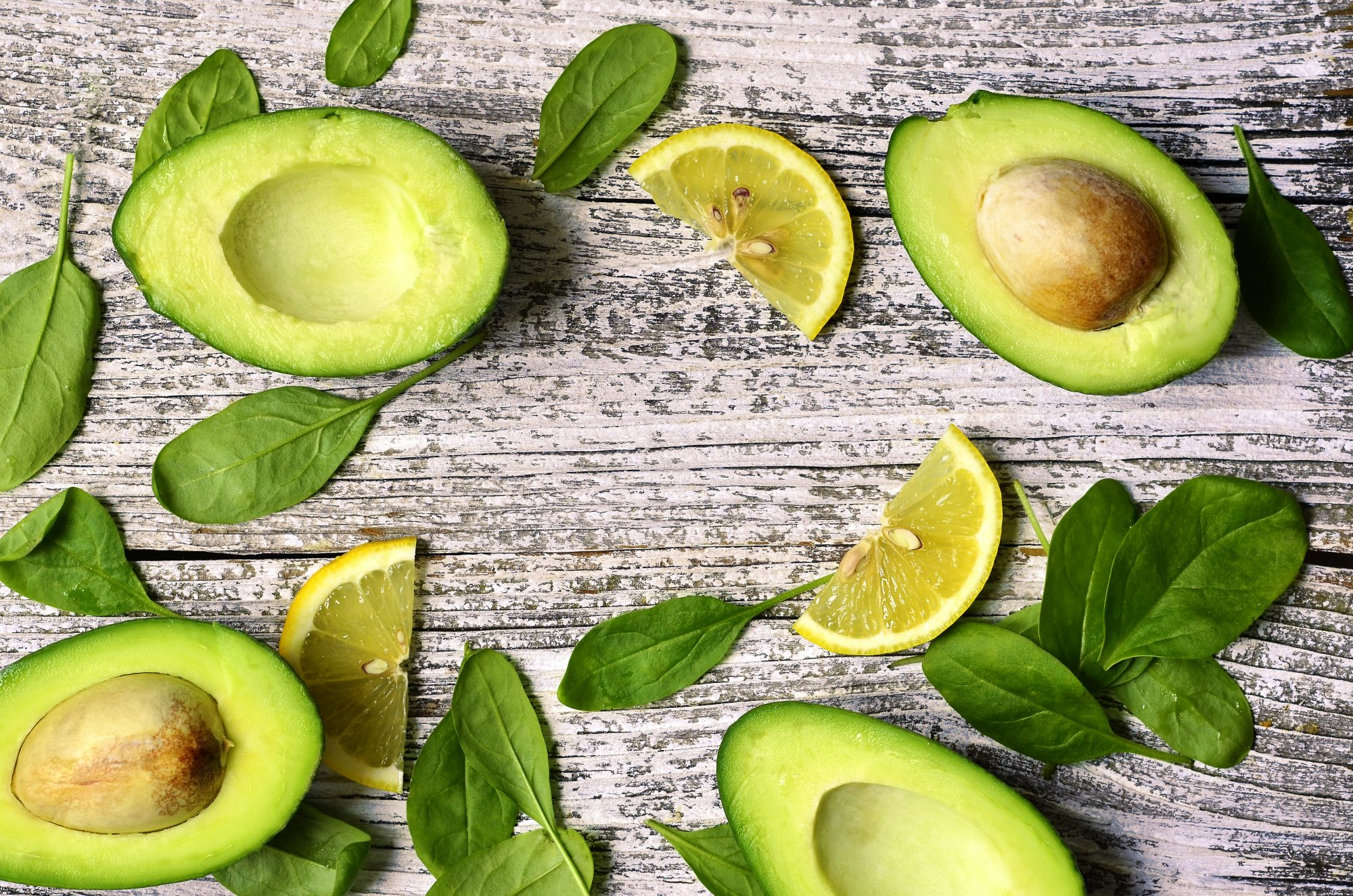 California Avocado Growers Could Start Producing All Year Long