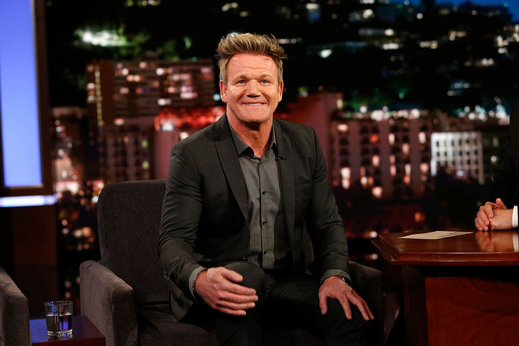 gordon-ramsay-talk-show-blog0517.jpg