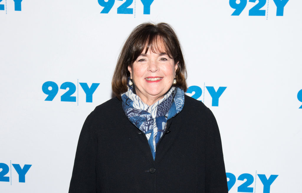 Where Does The Barefoot Contessa Live Great Alternative View Of