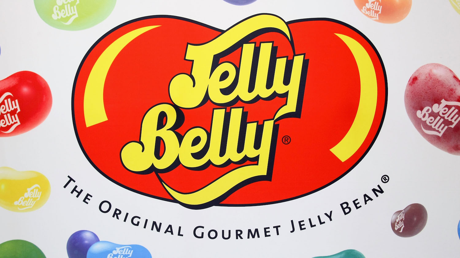 Jelly Belly lawsuit